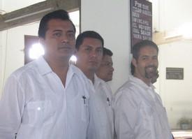ISUM Classmates