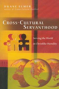 cross-culturalservanthood-2.jpg