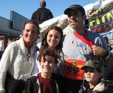 2009-11-01 Family