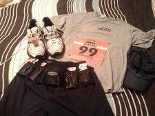 2009-11-01 MarathonPrep