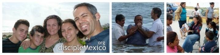 disciplemexico.org