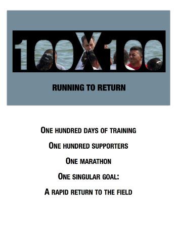 100 X 100 Flyer Web Advert