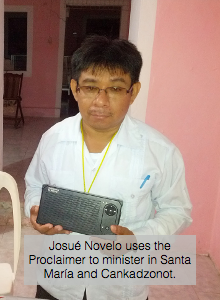 JosueNoveloWeb