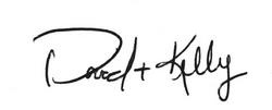 signatureSm
